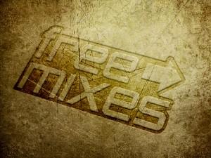 free mixes