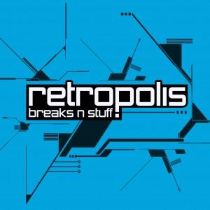 http://retropolis.info/wp-content/uploads/2014/06/RETROPOLIS-2014-LG-300x300.jpg