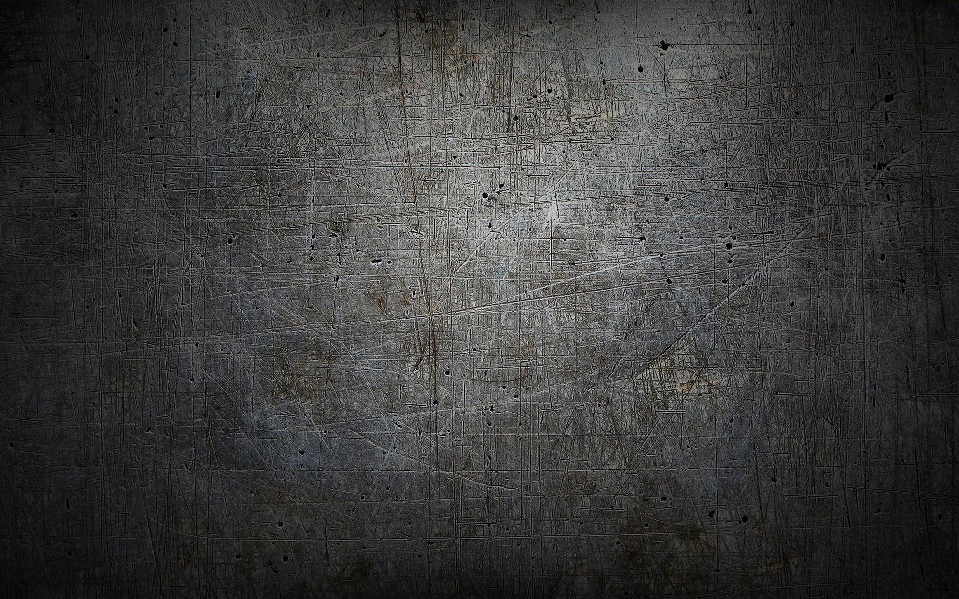 textured-bg