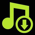 MP3 / WAV